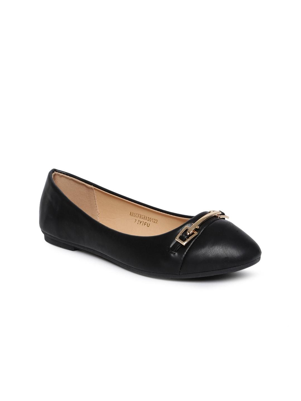 a82983c9e Flats And Casual Shoes Menu - Buy Flats And Casual Shoes Menu online in  India