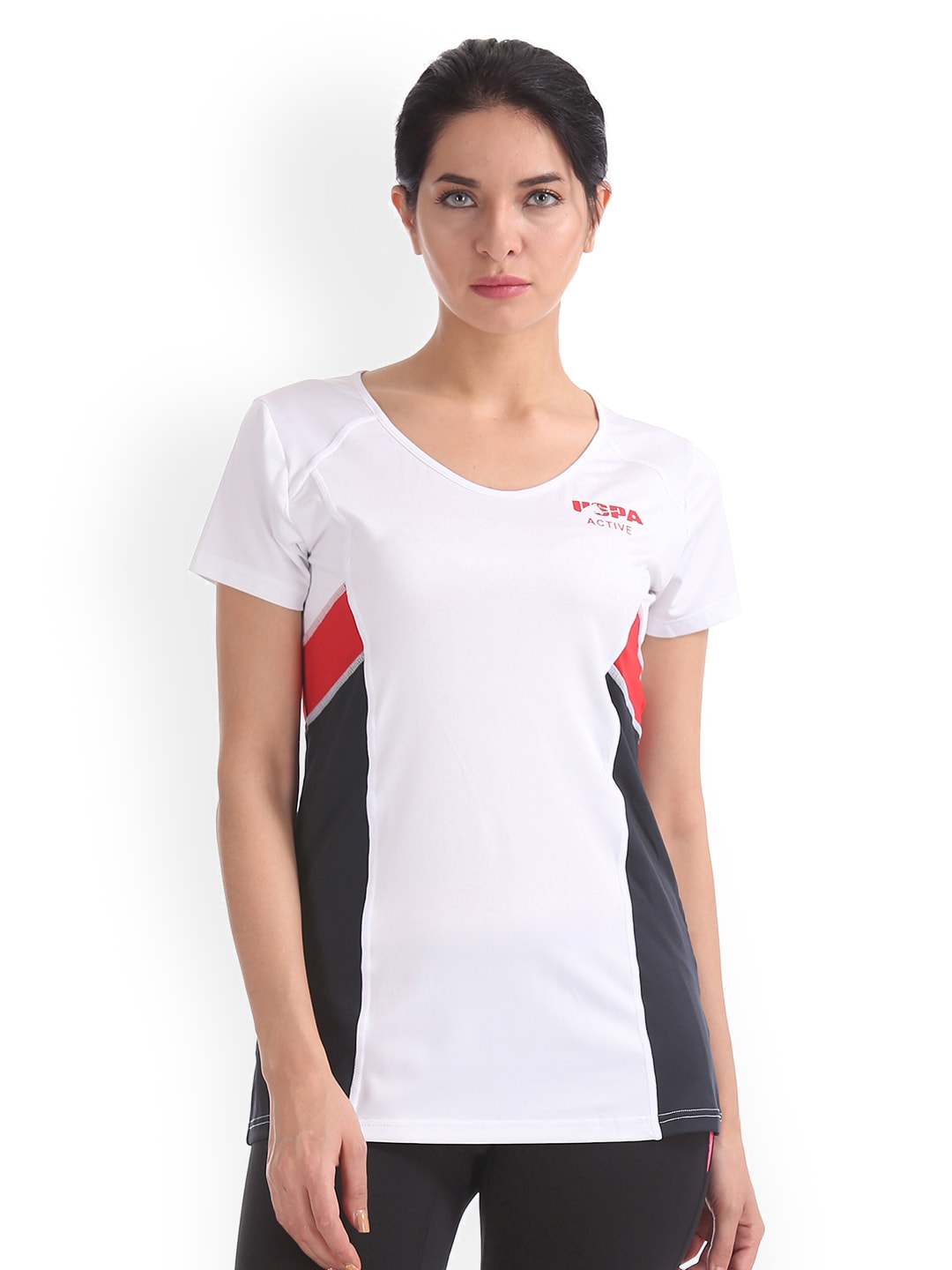 f7f1cbc6a16e Sports Wear For Women - Buy Women Sportswear Online
