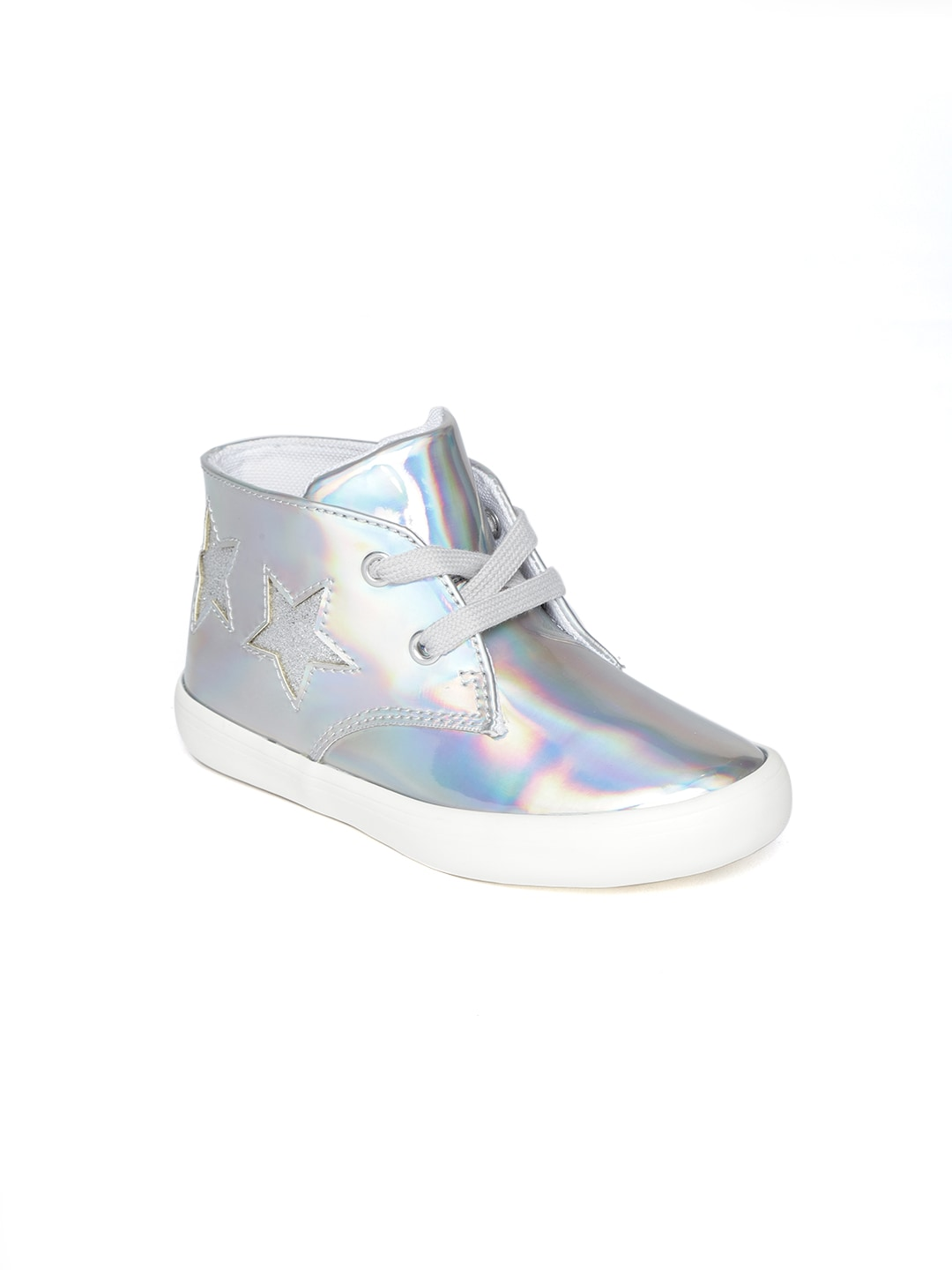 22fda67dda9 Girls Casual Shoes- Buy Casual Shoes for Girls online in India