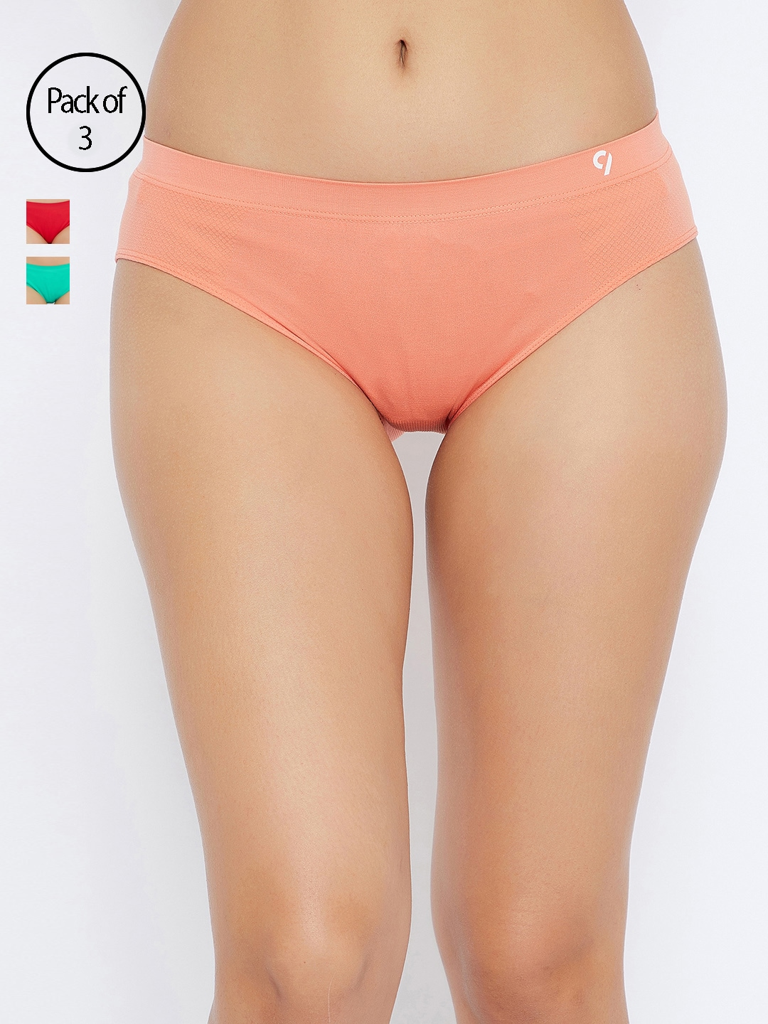a2e776a1817 Panties - Buy Underwear   Panties for Women Online in India - Myntra