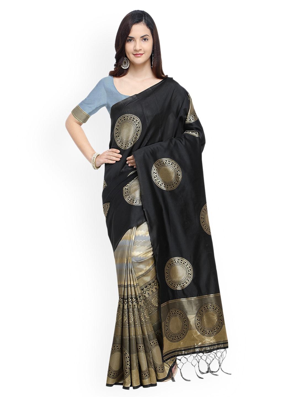 51c2cef073896 Saree - Buy Sarees Online at Best Price in India