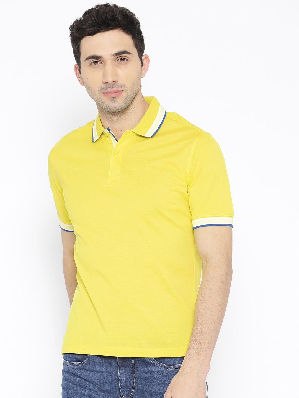 ec8c7c2cb47 T-Shirts - Buy TShirt For Men