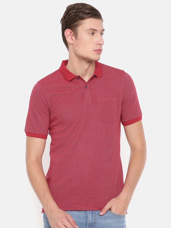 2649eb9da Collar T Shirt Design For Men
