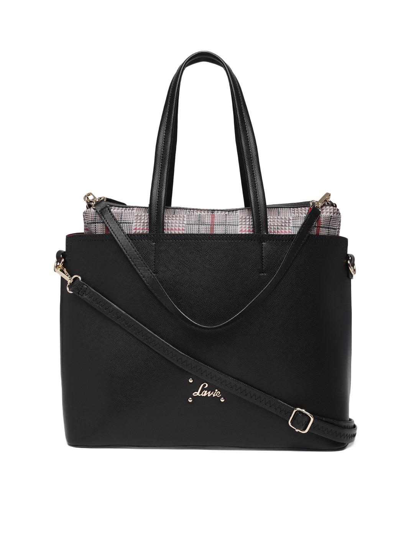 Tote Bag - Buy Latest Tote Bags For Women   Girls Online  80583c66b9dda