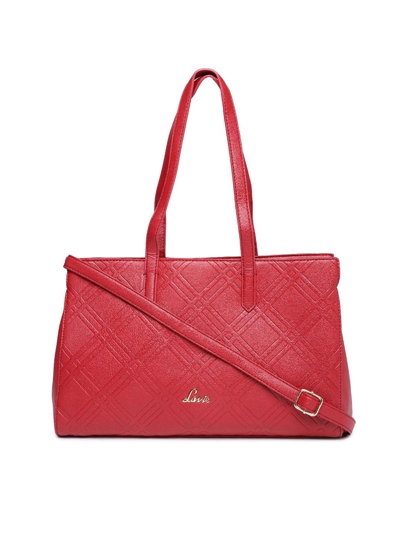 8dcf0cdeff1 Handbag Handbags - Buy Handbag Handbags online in India