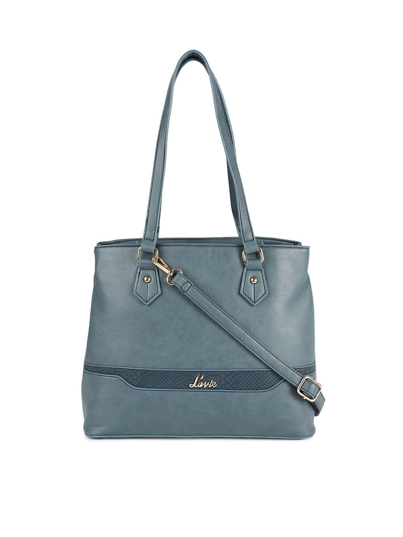 2a4e302733 Lavie Handbags - Buy Lavie Handbags Online in India