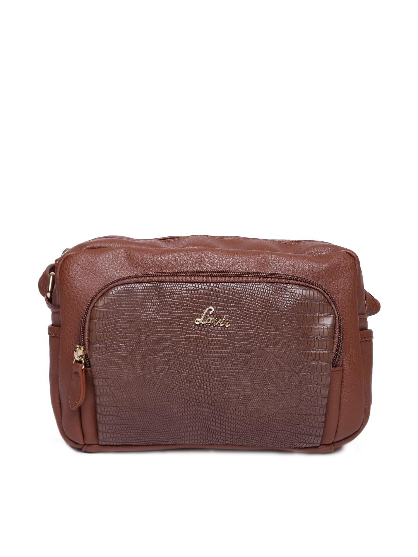 3dd0b842c8a Lavie Sling Bags - Buy Lavie Sling Bags online in India