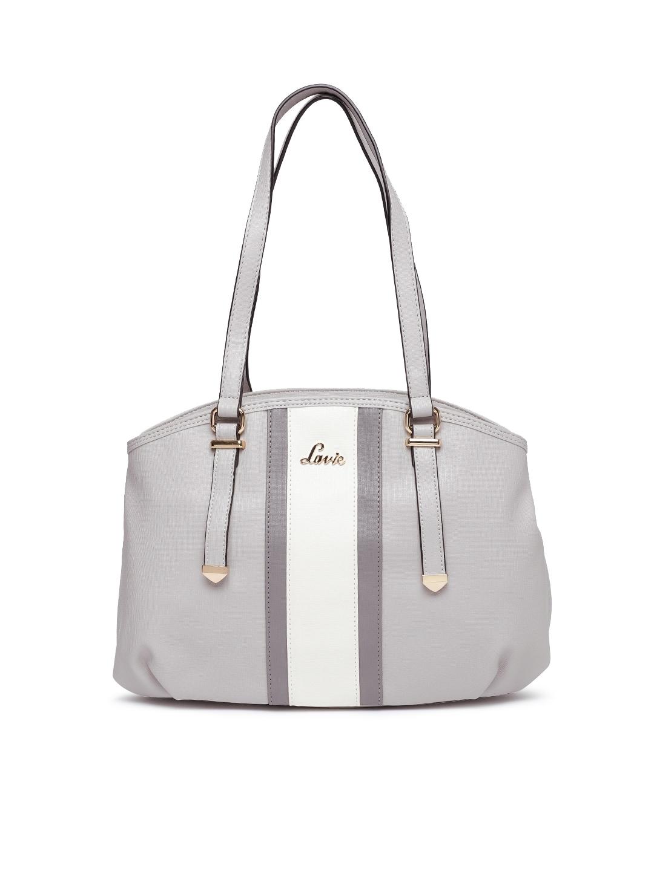 6ff82d9aca Women Lavie Bags - Buy Women Lavie Bags online in India