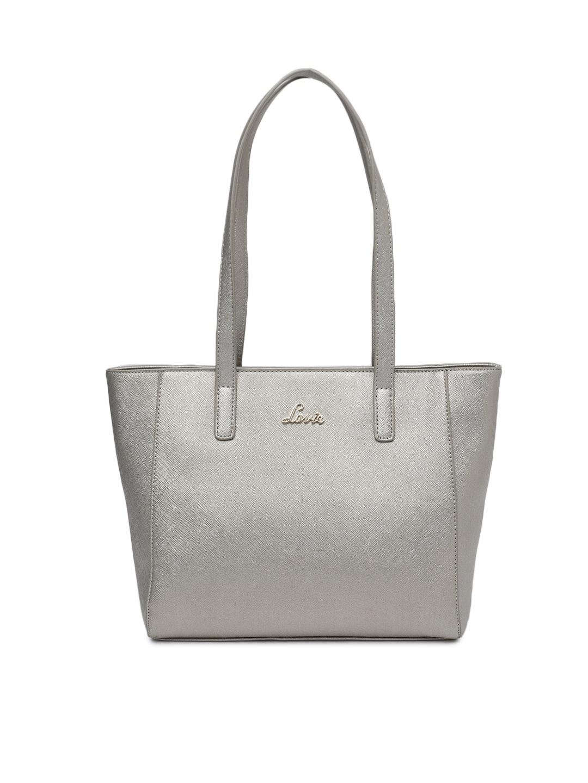 d38678e44fe0 Lavie Handbags - Buy Lavie Handbags Online in India