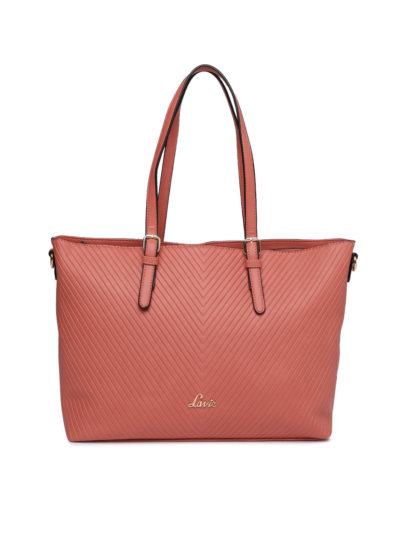 dc7e932f09ca Lavie Store - Buy Lavie Bags