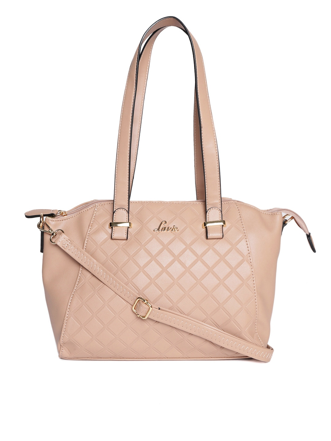 fdafedd108a Lavie Bags - Buy Lavie Bags Online in India