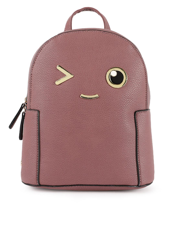 8e767fe8480d Backpack For Women - Buy Backpacks For Women Online