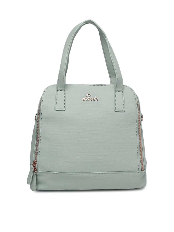 67bb07a5a78d Slack Handbags Tote Bags - Buy Slack Handbags Tote Bags online in India