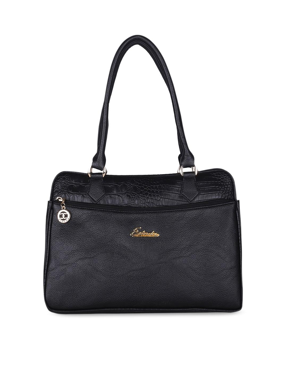 6a1f04acab4 Esbeda Bags Online Sale India