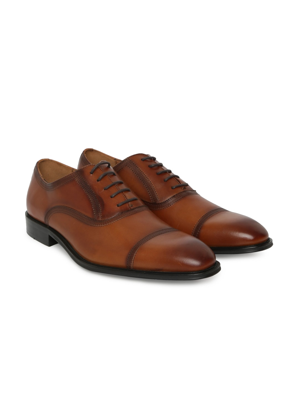 7d541f3475b Men s Steve Madden Shoes - Buy Steve Madden Shoes for Men Online in India