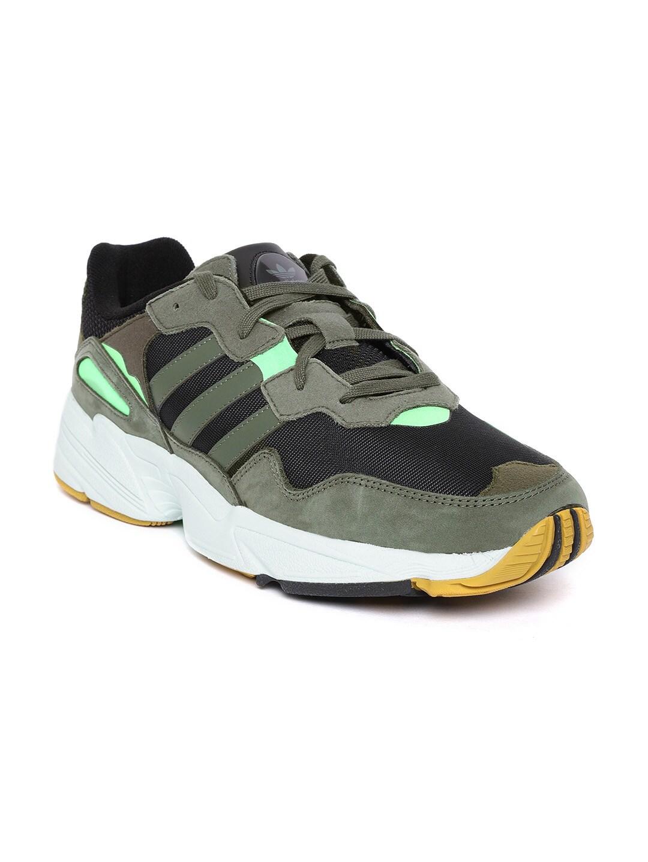 huge discount 83b20 4ba1d Adidas Shoes - Buy Adidas Shoes for Men  Women Online - Mynt