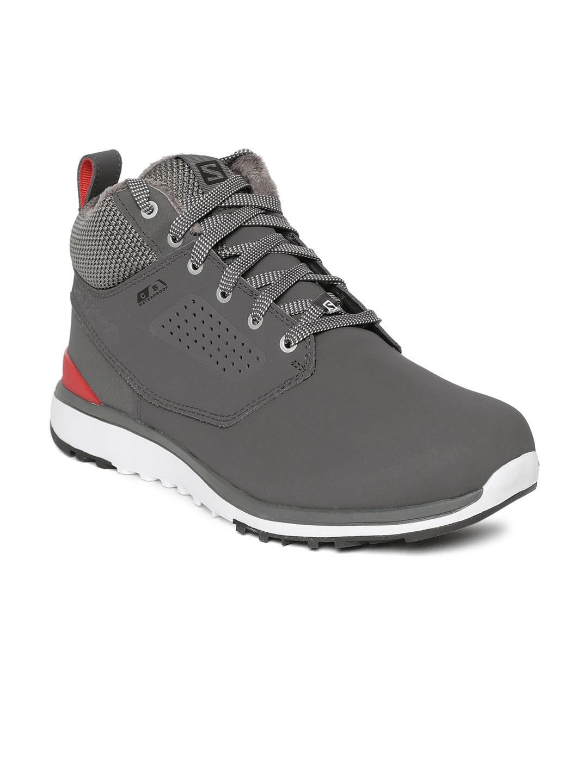 buy online fed4c 9082f Mens Casual Footwear - Buy Casual Footwear for Men Online in