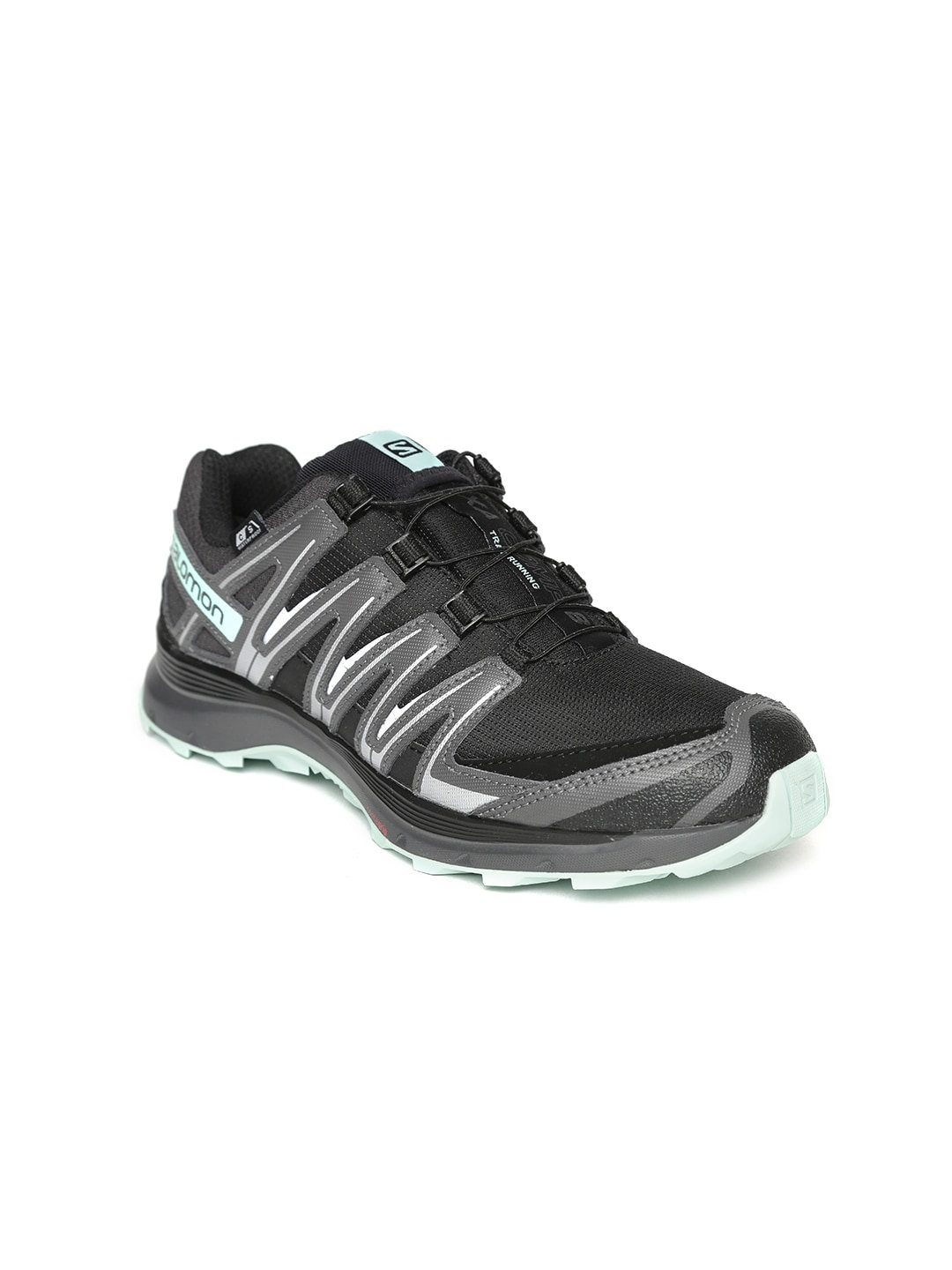 newest e8ab3 93cd6 Waterproof Shoes - Buy Waterproof Shoes Online in India   Myntra