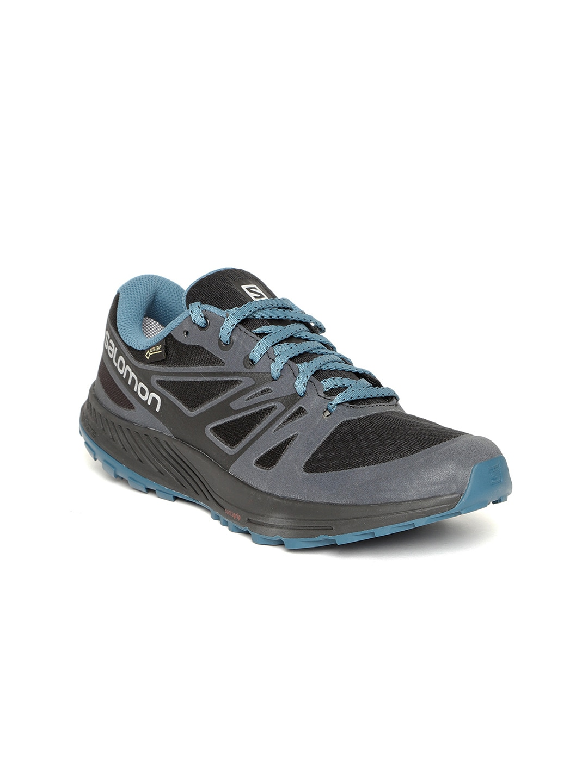 e5d6c416c082 Sports Shoes for Women - Buy Women Sports Shoes Online