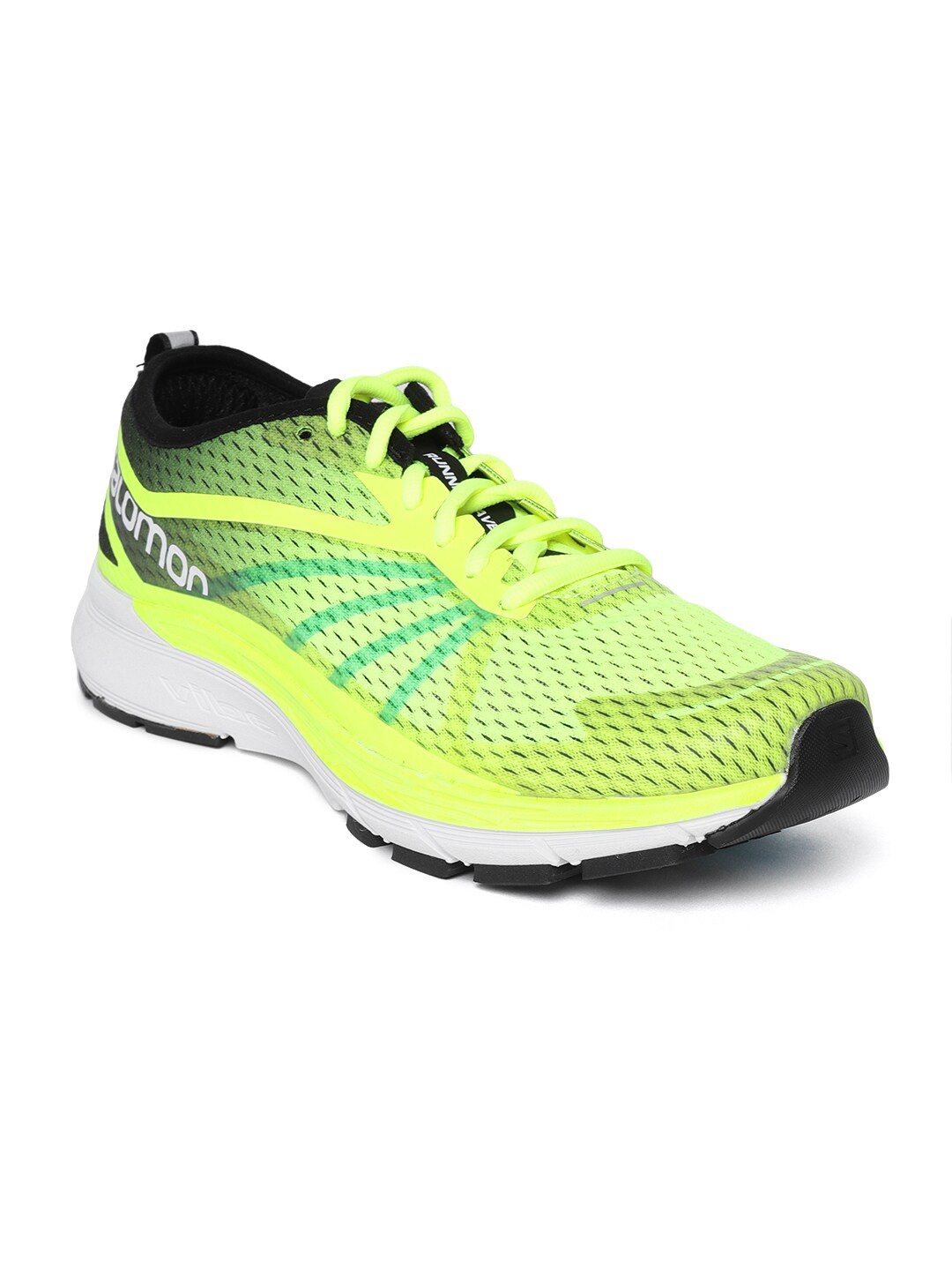 new products d5848 a5048 Green Shoes - Buy Green Shoes Online in India