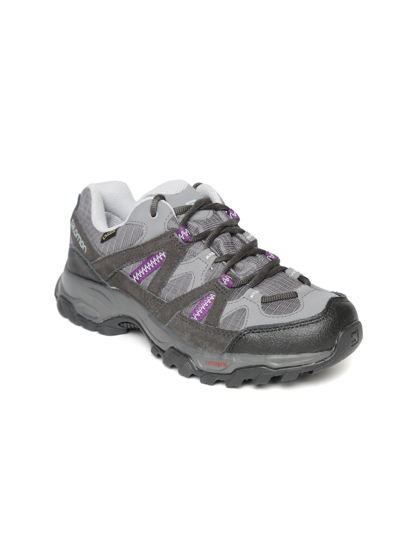 cb79f212e40e Salomon Shoes - Buy Salomon Shoes Online in India