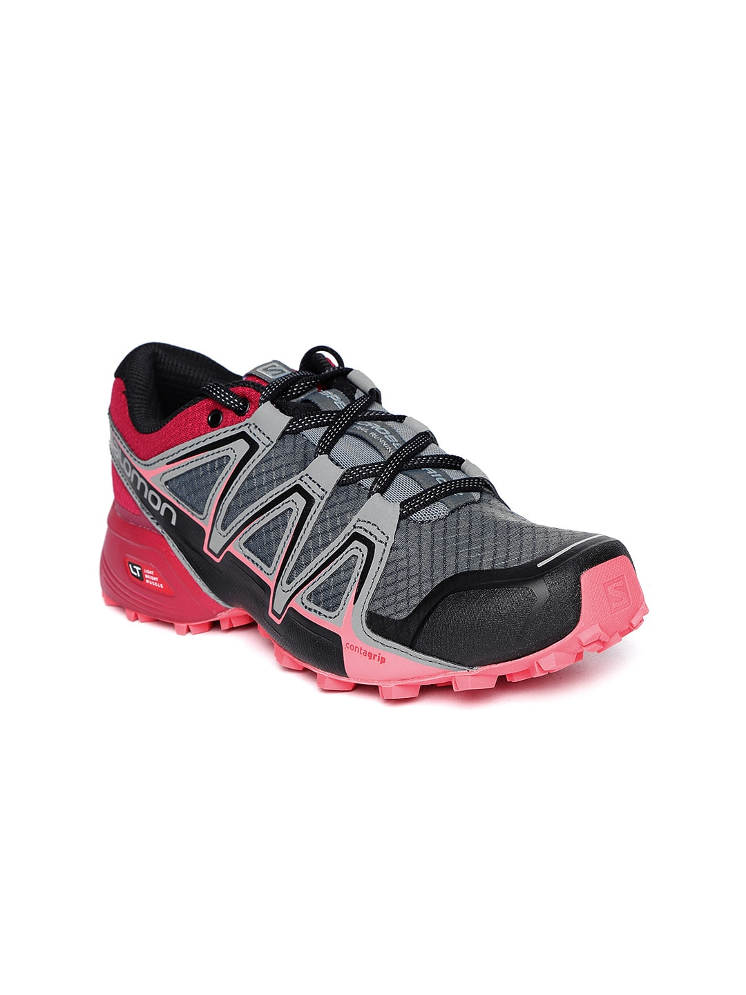 18cc16ab1e8 Trail Running Shoes - Buy Trail Running Shoes online in India
