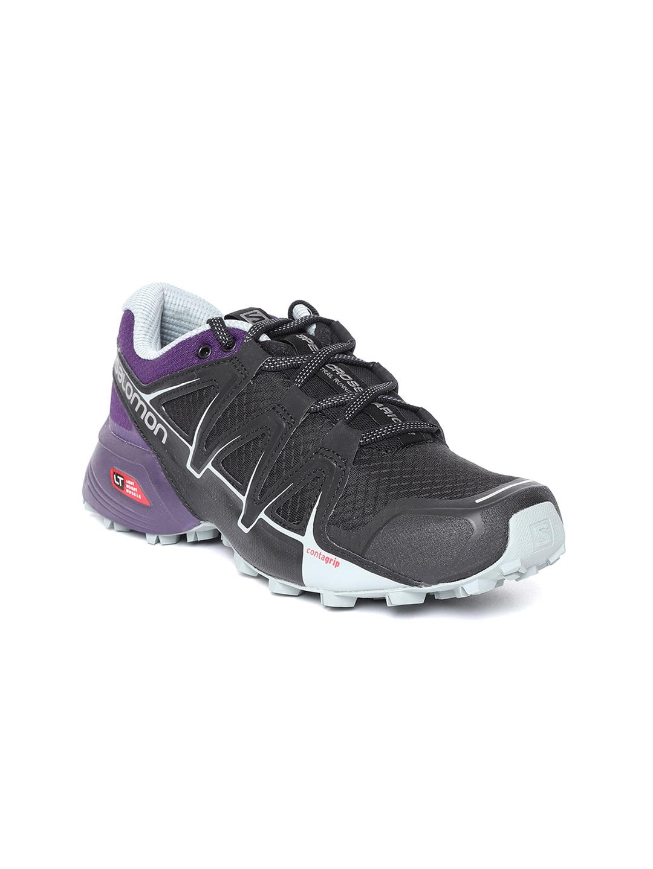 san francisco 6bb71 e108d Sports Shoes - Buy Sport Shoes For Men  Women Online  Myntra