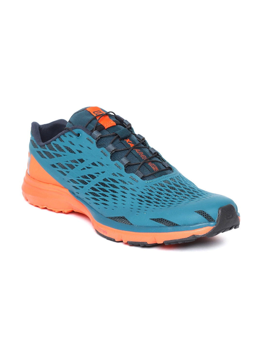 Sports Shoes for Men - Buy Men Sports Shoes Online in India - Myntra a570f40f3a3