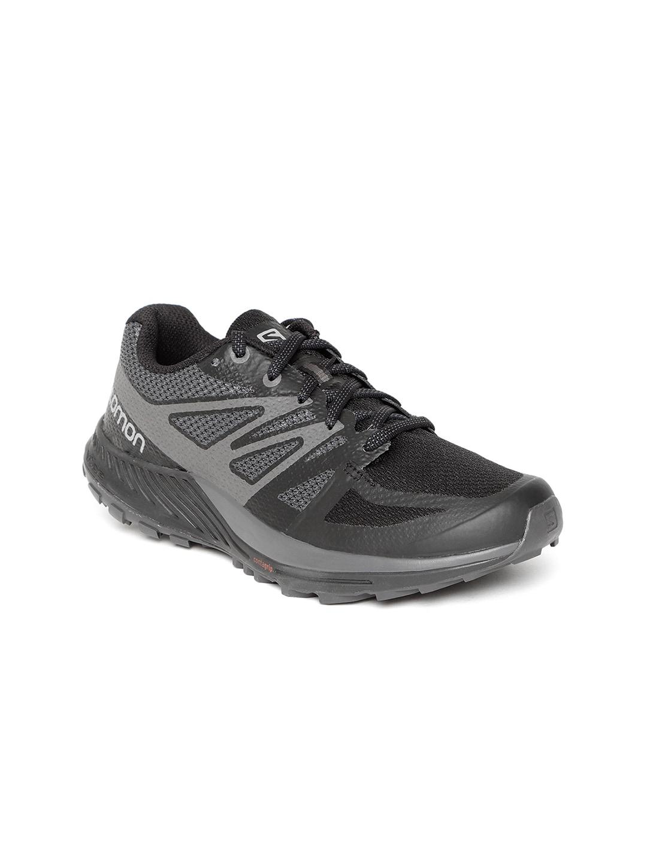 c5902fa982c06b Fl Runner M Black Running Shoes - Buy Fl Runner M Black Running Shoes  online in India