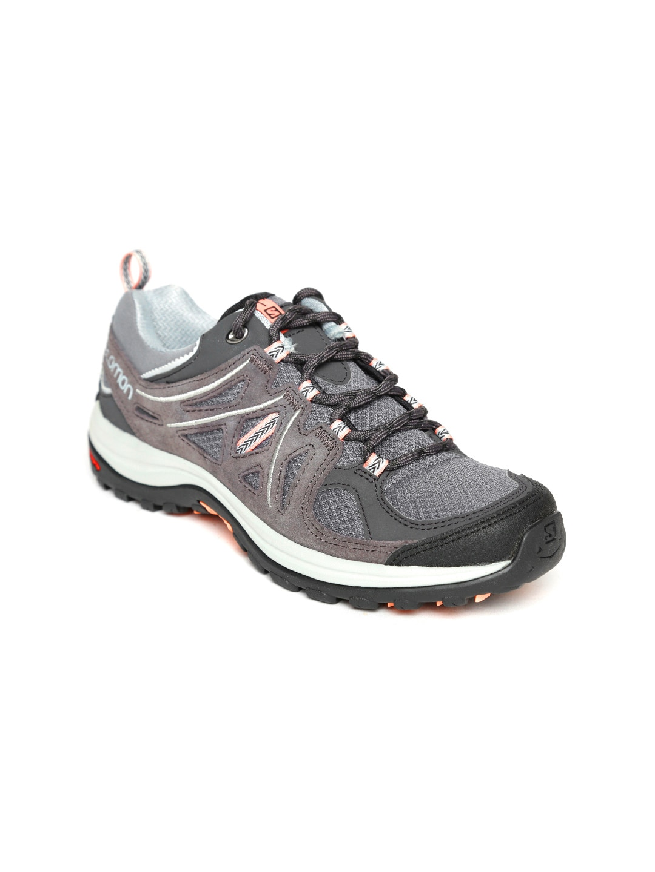 d4cb170a534 Women Footwear - Buy Footwear for Women   Girls Online