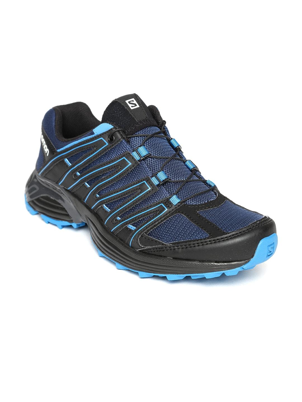 a1784f8ffa29d Footwear - Shop for Men