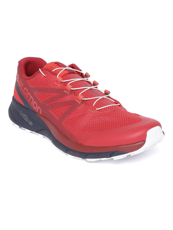 14de878ec85b9 Sale Sports Shoes - Buy Sale Sports Shoes Online in India