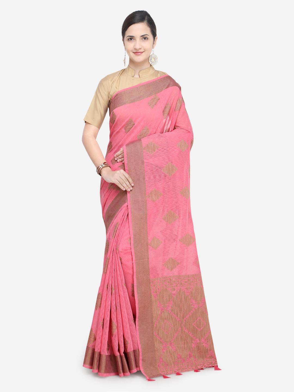 2b762625de5cbf Saree - Buy Sarees Online at Best Price in India
