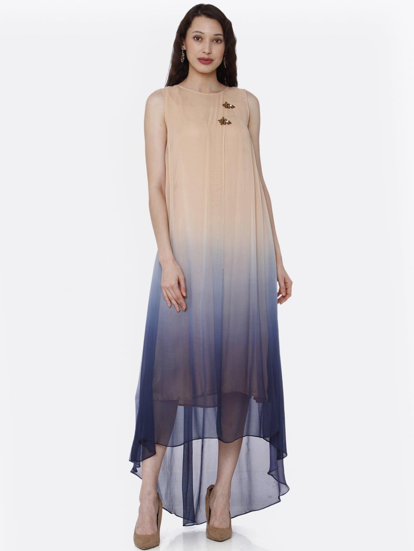 8837077cea3 Western Wear For Women - Buy Westernwear For Ladies Online - Myntra