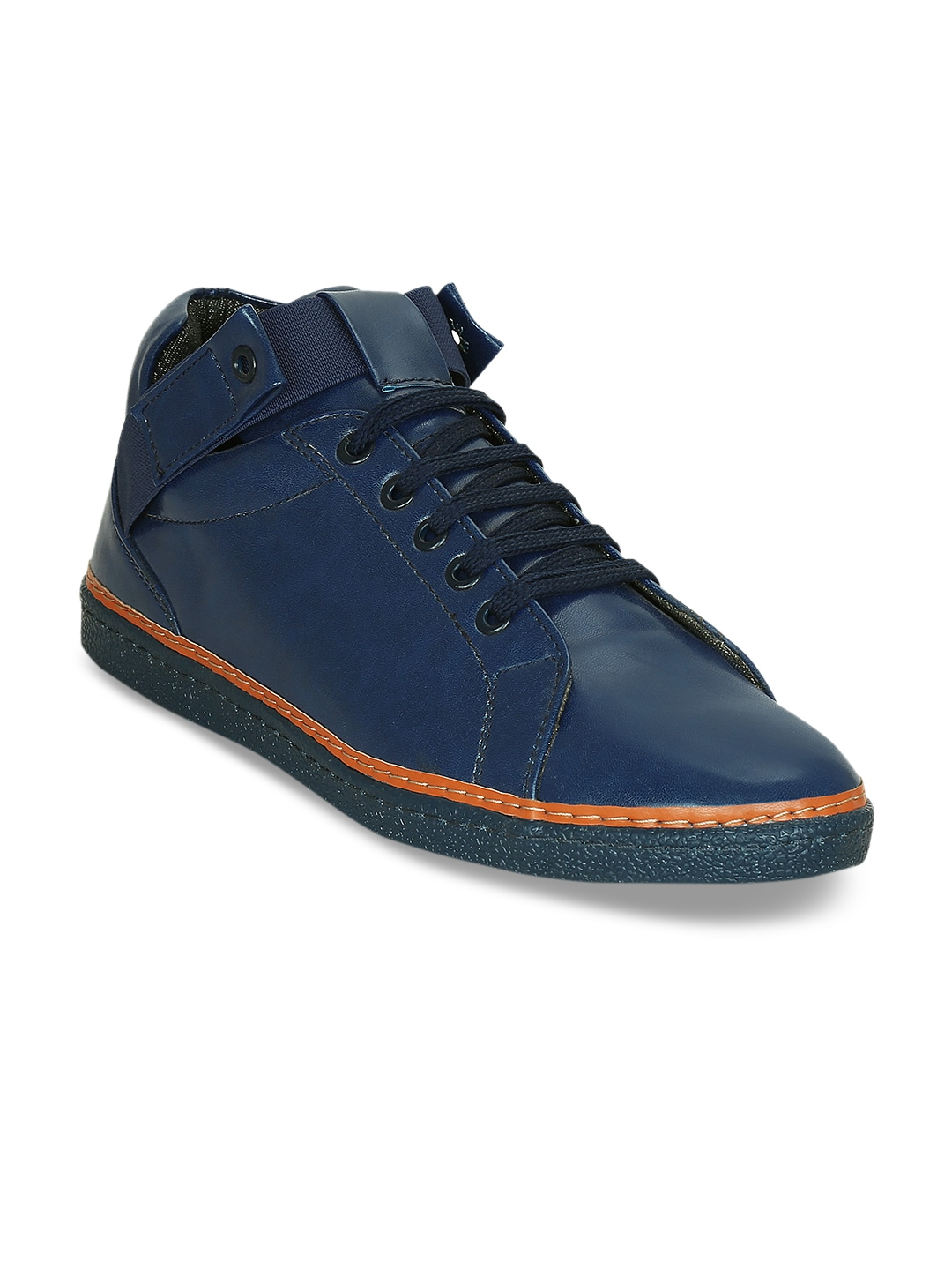 buy online d2b61 2897d Casual Shoes For Men - Buy Casual   Flat Shoes For Men   Myntra