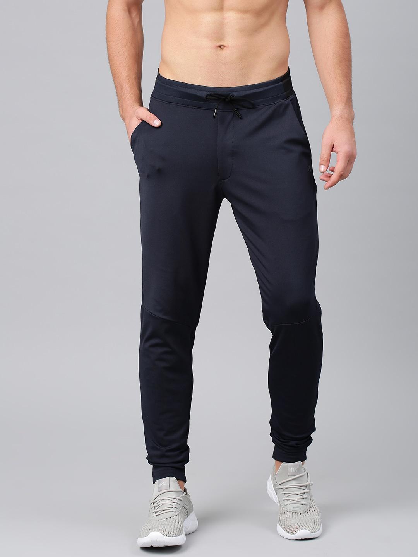 69461145 Tshirt Kajal Track Pants Trousers - Buy Tshirt Kajal Track Pants Trousers  online in India