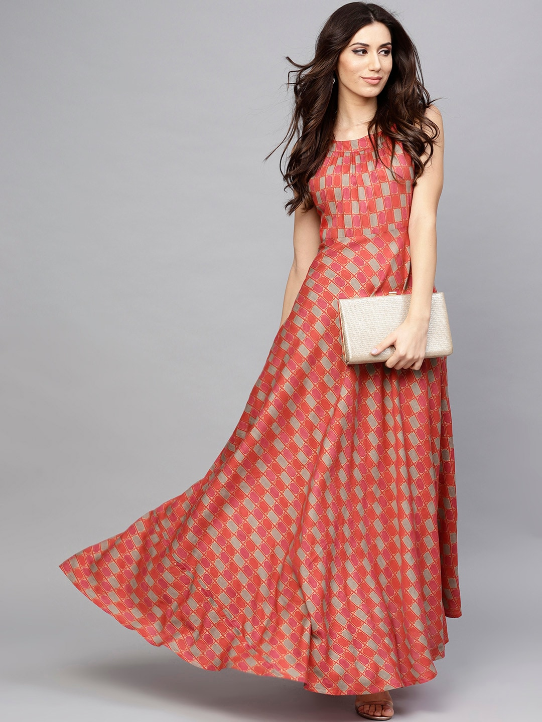 Sweater Dress - Buy Sweater Dresses Online in India  e258288aa