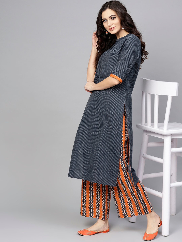 f1429ef6c0f   Kurta Sets Kurtas - Buy   Kurta Sets Kurtas online in India