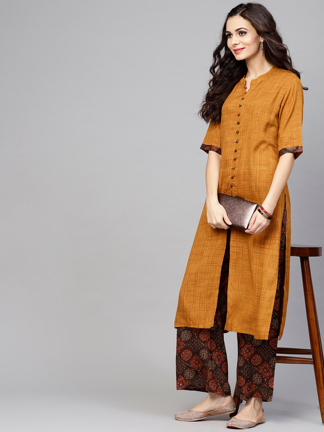 aab03878c Aks Kurtas Sets - Buy Aks Kurtas Sets online in India