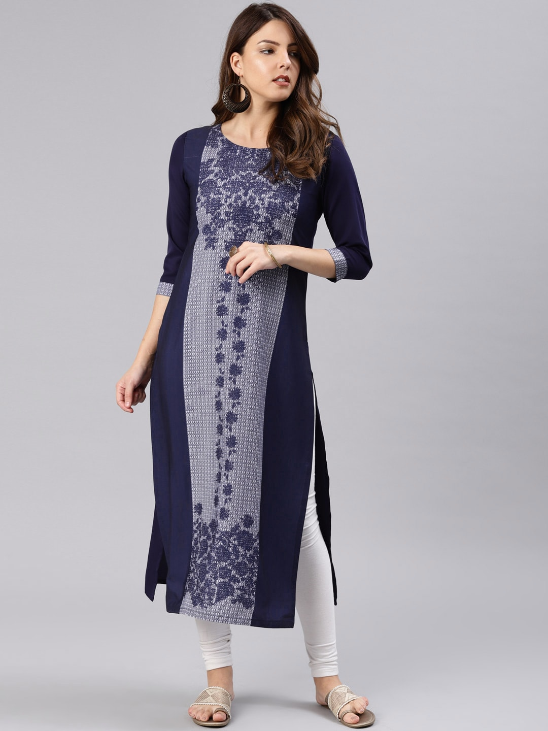 d814cf6513 Fashion Sale - Get Best Offers   Discounts On Fashion Collection Online