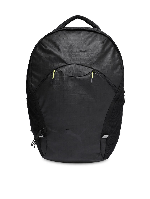 6abd00e85f8c Bags Puma Backpacks - Buy Bags Puma Backpacks online in India