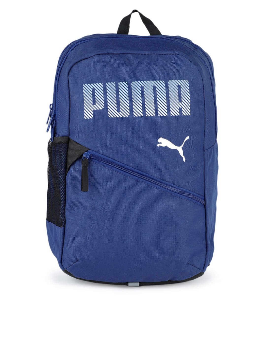 Puma Bags In Men Backpacks - Buy Puma Bags In Men Backpacks online in India 8043017ffcb37
