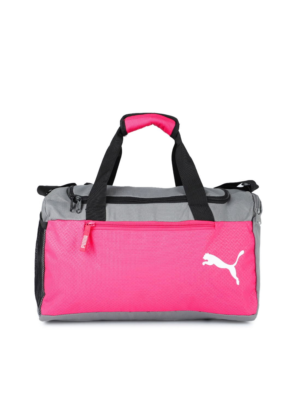 b02e953988 Trolley Bags