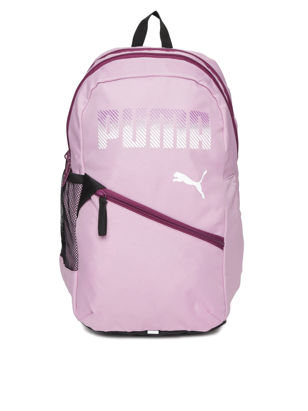 Puma Backpacks - Buy Puma Backpack For Men   Women Online  4c799362be6a3
