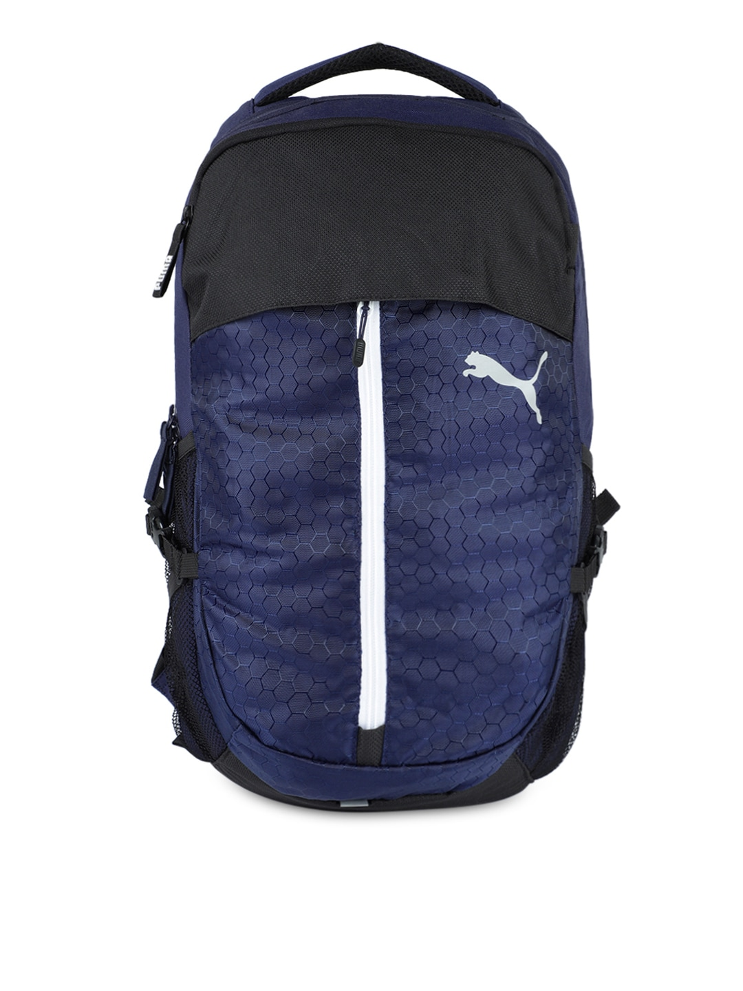 Women Puma Accessories Bags Backpacks - Buy Women Puma Accessories Bags  Backpacks online in India 551c4c6236fa6