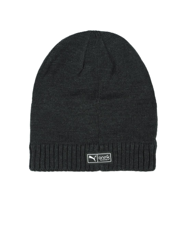 Beanie Caps - Buy Beanie Caps online in India 3ebf272a84bf
