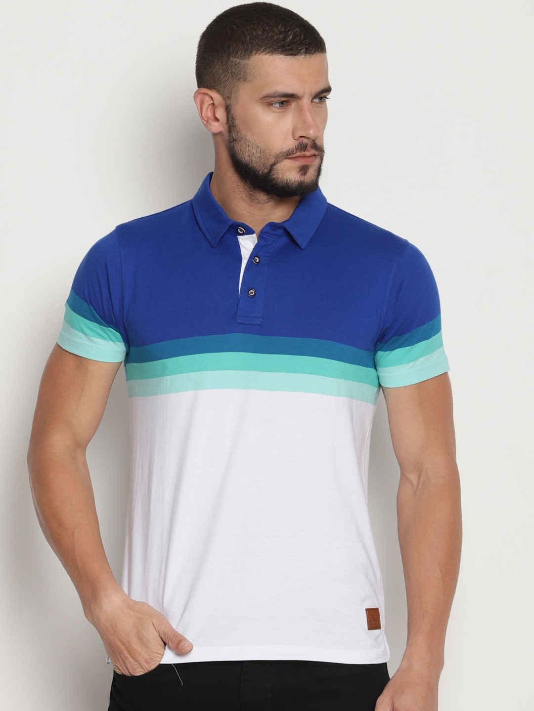 394992decef698 T-Shirts - Buy TShirt For Men