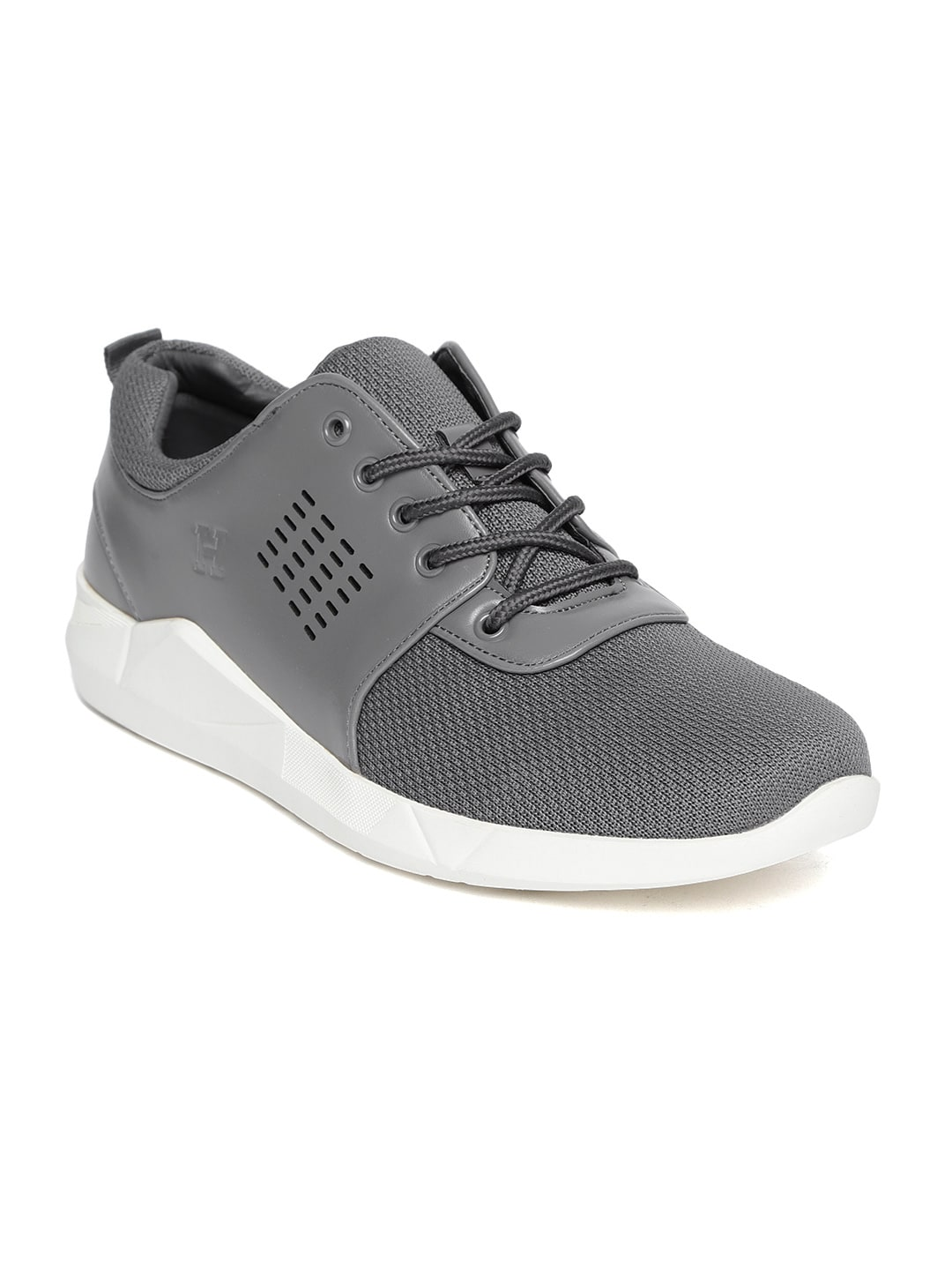 bf2a3dbb2 Casual Shoes For Men - Buy Casual   Flat Shoes For Men