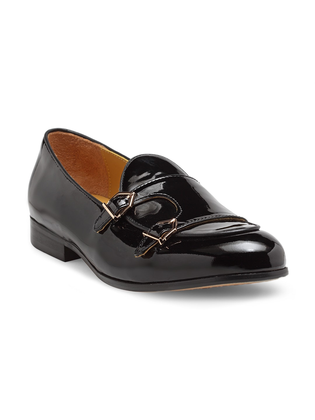 e7989f2b552 Formal Shoes Monk Strap - Buy Formal Shoes Monk Strap online in India