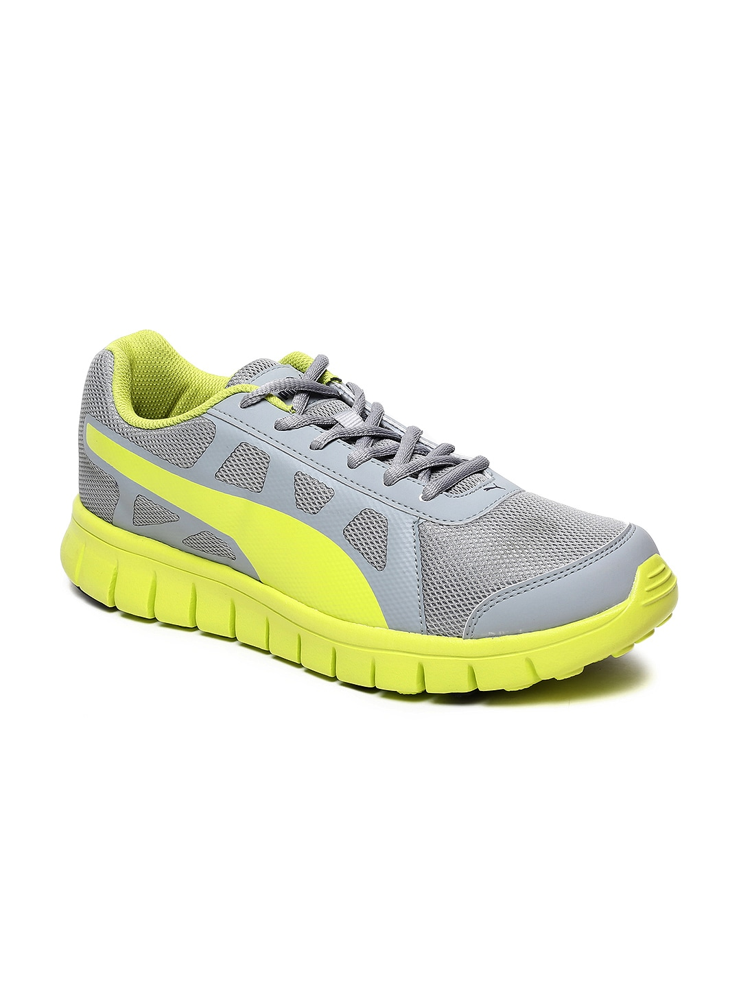 7f40c6a8e Decathlon Sports Shoes - Buy Decathlon Sports Shoes Online in India